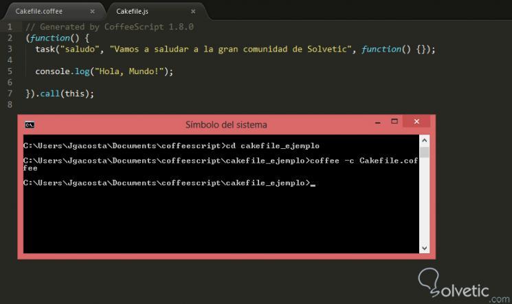usando-cake-coffeescript.jpg