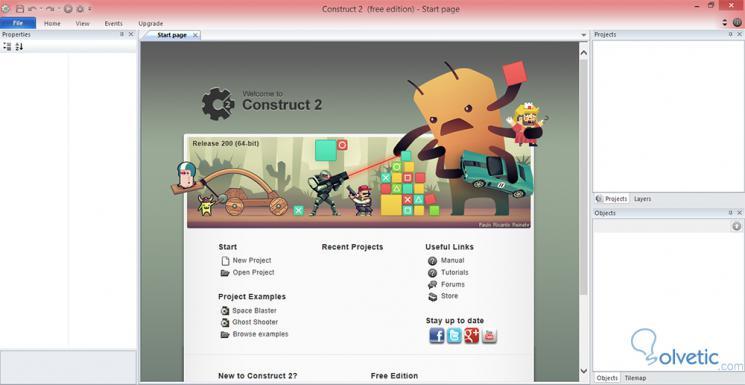 primeros-pasos-construct2.jpg
