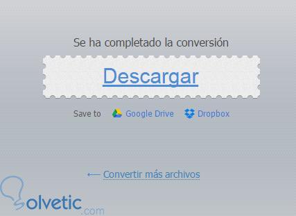 convertir-audio-3.jpg