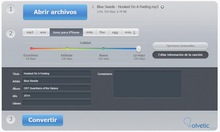 convertir-audio-2.jpg