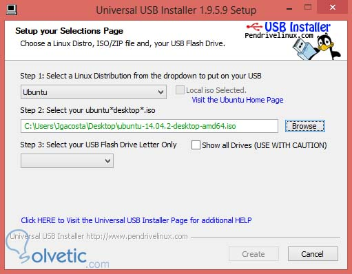 usb-booteable-ubuntu-2.jpg