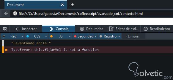 uso-avanzado-coffeescript.jpg