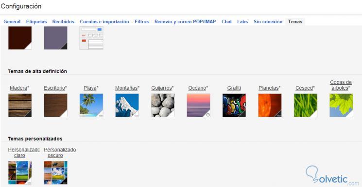 gmail-crear-tema.jpg