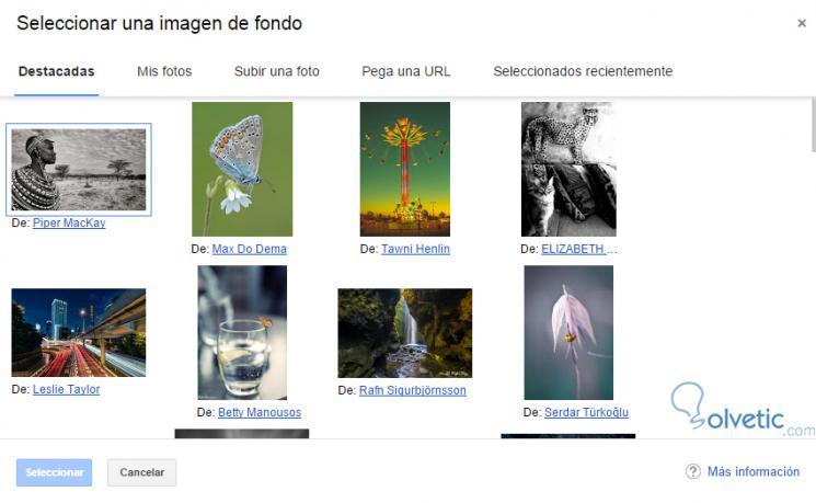 gmail-crear-tema-2.jpg
