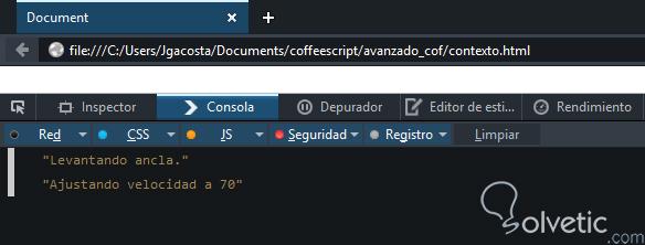 uso-avanzado-coffeescript-3.jpg