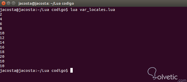 asignaciones_estructuras_lua-5.jpg