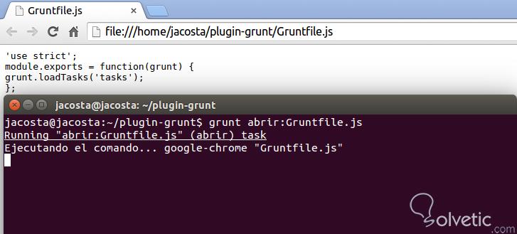 crear-plugin-grunt-4.jpg