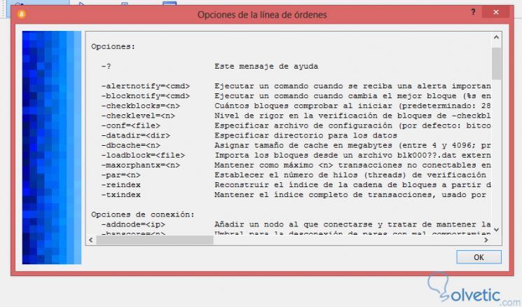 manejo-bitcoin-core-9.jpg
