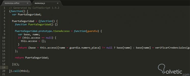 uso-avanzado-coffeescript-5.jpg