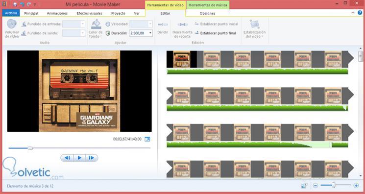crear-video-audio-youtube-4.jpg