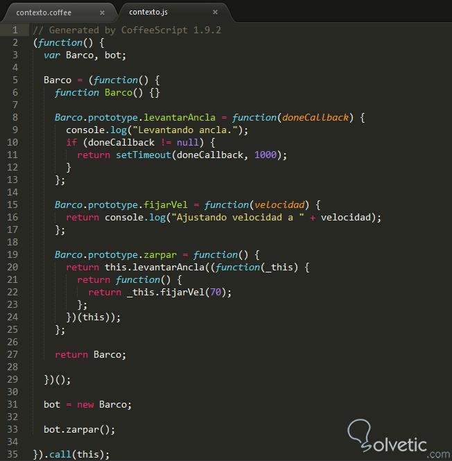 uso-avanzado-coffeescript-2.jpg