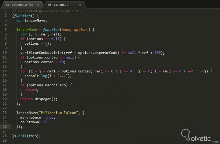 uso-avanzado-coffeescript-6.jpg