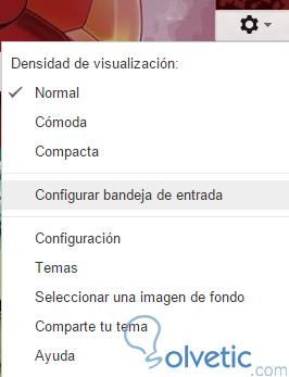 personalizar-tabs-gmail-2.jpg