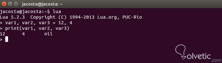 asignaciones_estructuras_lua-3.jpg