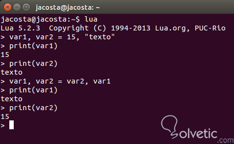 asignaciones_estructuras_lua-2.jpg