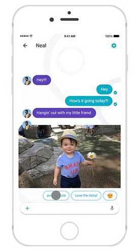Imagen adjunta: app-allo-1.jpg