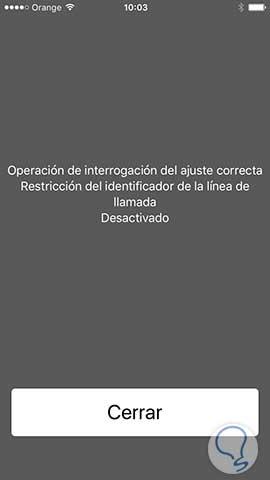 Imagen adjunta: codigo-iphone-5.jpg