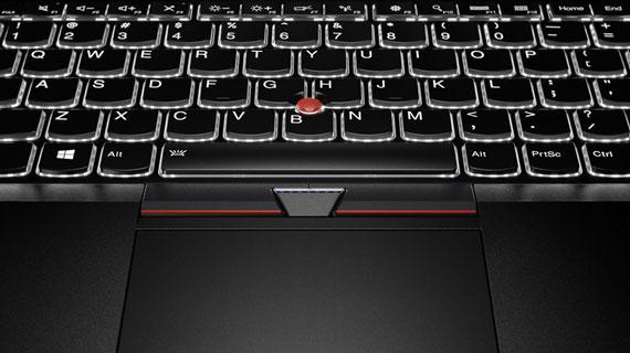 Imagen adjunta: ThinkPad-XI-Carbon-10-5.jpg