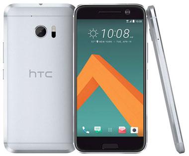 Imagen adjunta: HTC-10.jpg