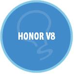 Imagen adjunta: ganador-de-combate-Honor-V8.jpg