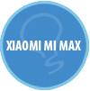 Imagen adjunta: ganador-xiaomi-mi-max-.jpg