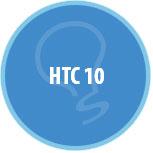 Imagen adjunta: gran-ganador-HTC.jpg