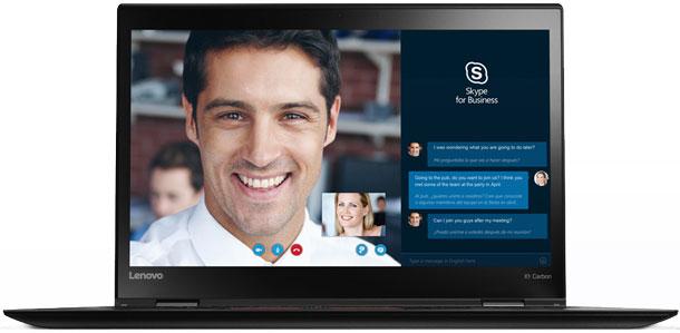 Imagen adjunta: ThinkPad-XI-Carbon-10-4.jpg