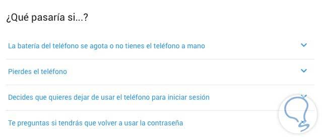contraseña-gmail-6.jpg
