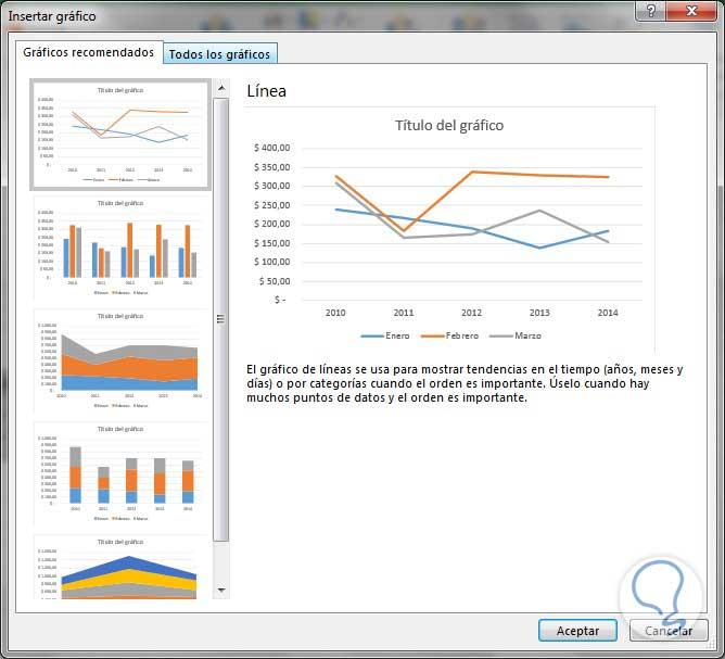 graficos-excel-9.jpg