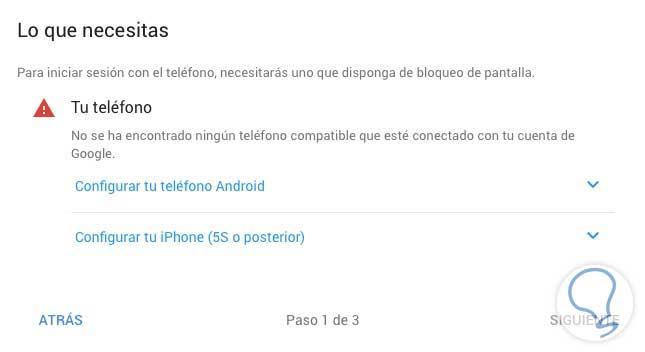 contraseña-gmail-1.jpg