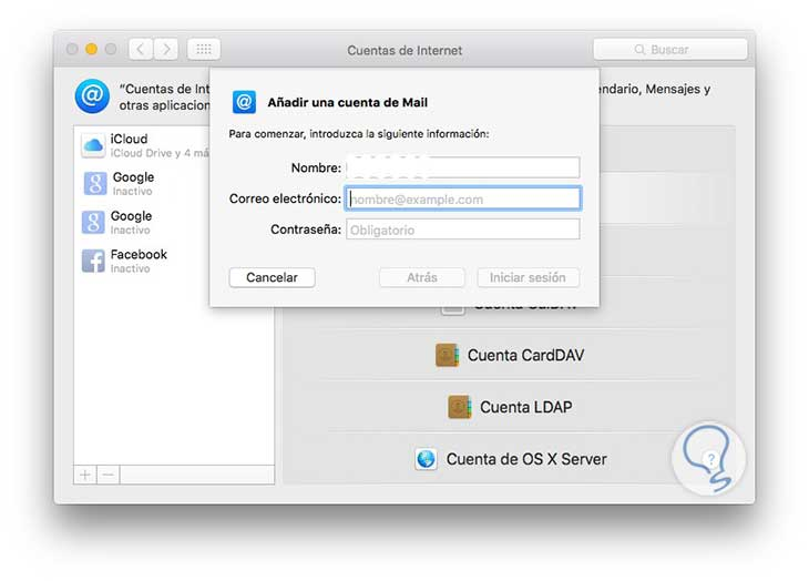 CUENTA-IMAP-MAC-4.jpg