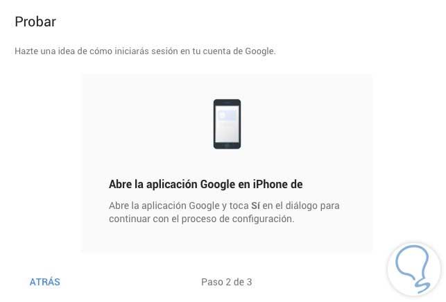 contraseña-gmail-3.jpg