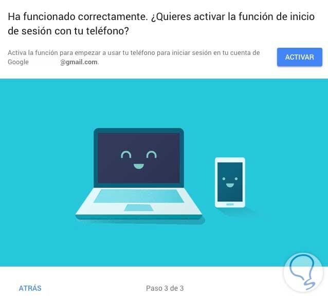contraseña-gmail-5.jpg