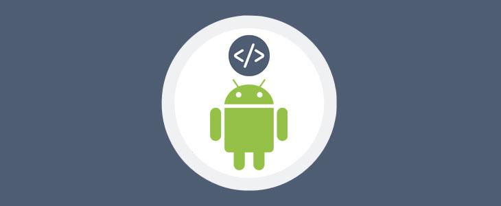 android-developer.jpg