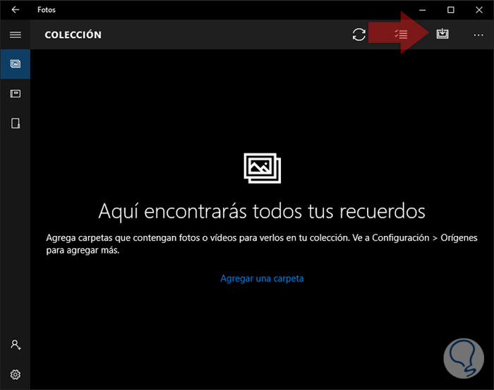 importar-fotos-iphone-windows10-2.jpg