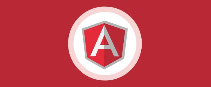 angular-js-solvetic.jpg