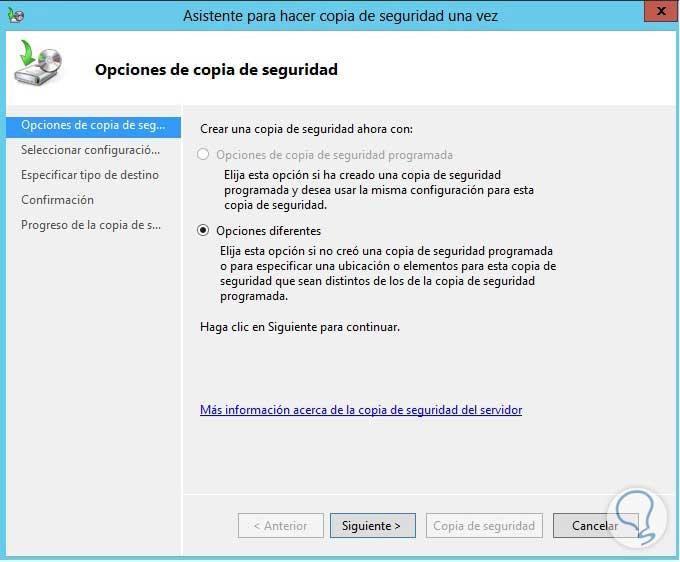 windows-server-backup-8.jpg