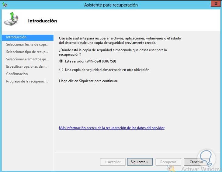 windows-server-backup-27.jpg