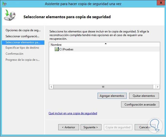 windows-server-backup-12.jpg