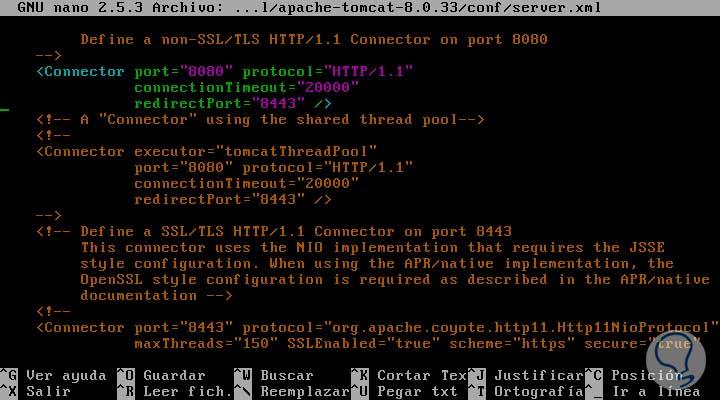 instalar-apache-tomcat-ubuntu-23.jpg