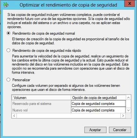 windows-server-backup-17.jpg