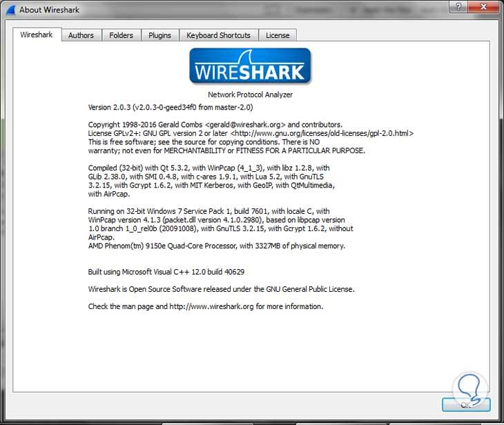 wireshark-46.jpg