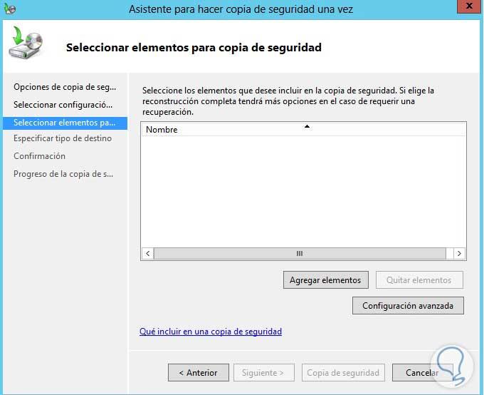 windows-server-backup-10.jpg