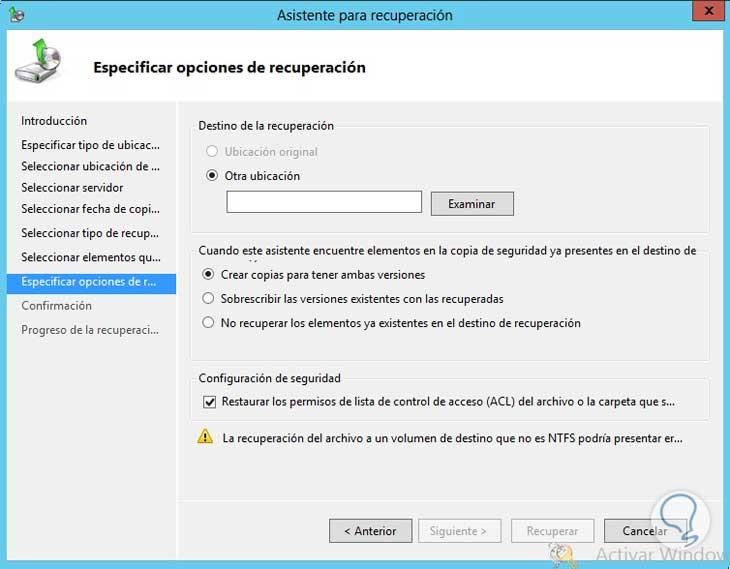 windows-server-backup-31.jpg