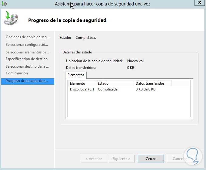 windows-server-backup-16.jpg