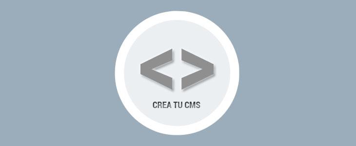 comoo-crear-tu-propio-cms.jpg