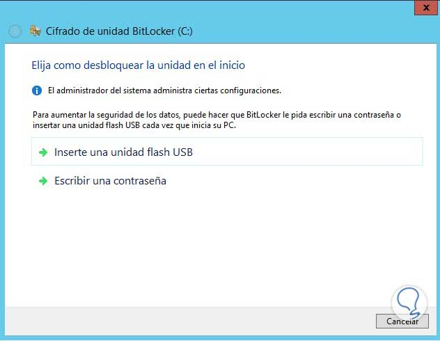 Bitlocker-Windows-Server-2016---13.jpg