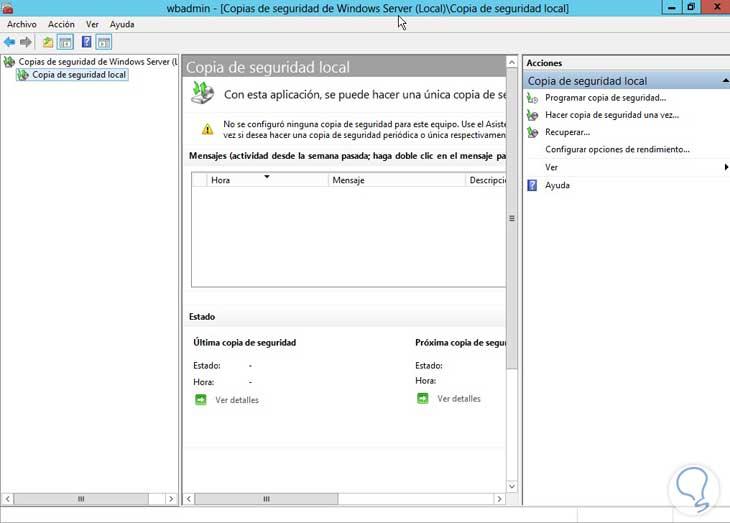 windows-server-backup-26-2.jpg