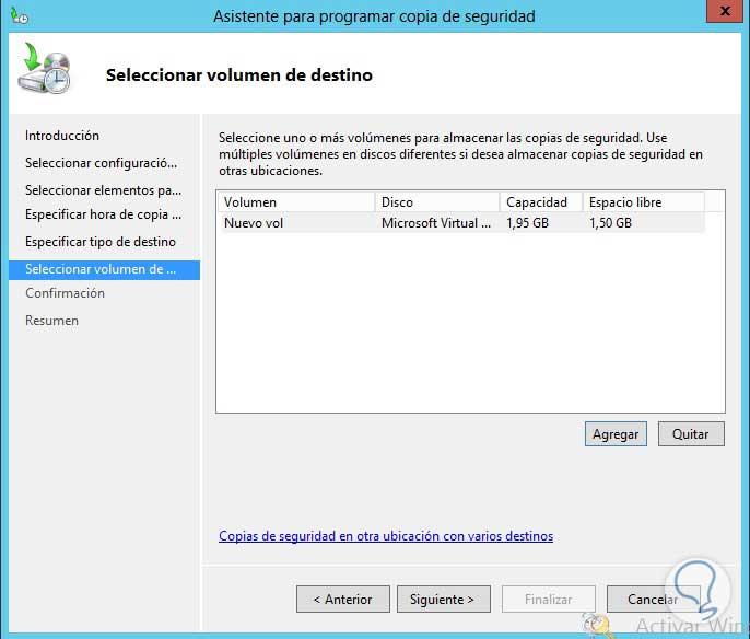 windows-server-backup-25.jpg