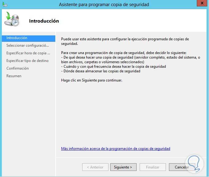 windows-server-backup-20.jpg